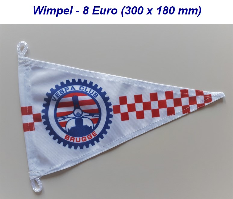 Website_6_-_shop_wimpel_met_info.jpg