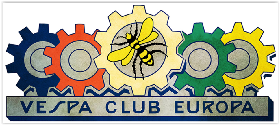 Vespa_Club_Europe.PNG
