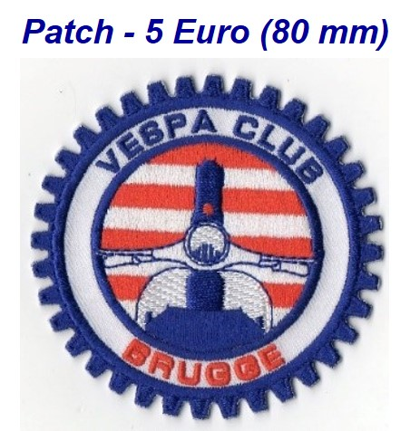 Website_3_-_shop_patch_met_info.jpg